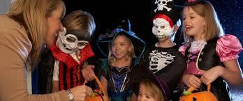 Risultati immagini per bambini travestiti di halloween