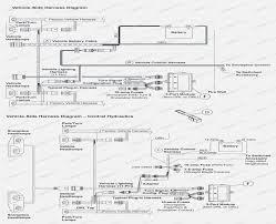 fisher minute mount wiring diagram dolgular com fisher minute mount 2 wiring harness at Fisher Minute Mount 1 Wiring Diagram
