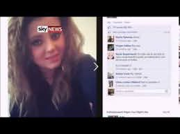 cyber-bullying - Hannah Smith - YouTube
