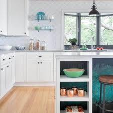 ping tile backsplash ideas suit any style the family new basic l and stick kitchen design stainless tiles splash wall white mosaic grey subway black