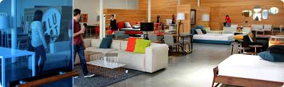 Furniture Store San Francisco Modern Furniture Store