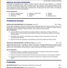 Medical Biller Job Description Resume Medical Coding And Billing Job Description Fred Resumes 9