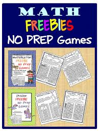 Pictures on Multiplication Math Games Classroom, - Easy Worksheet ...