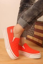117 Best Sneakers Women Images On Pinterest Sneakers Women