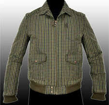 Обычный размер <b>HUGO</b> BOSS хлопка пальто и <b>куртки</b> для мужчин
