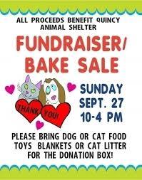 Fundraiser Poster Ideas Make A Animal Shelter Bake Sale Poster Fundraiser Poster Ideas