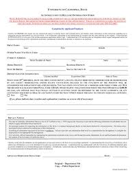 reference check form templates 133 best background checks images on pinterest check website and