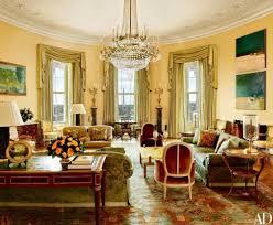 High Quality Michael S. Smith: Meet The White Houseu0027s Interior Designer