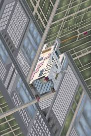 architecture drawing 500 days of summer. Drawing Truth Cool Movie Indie 500 Days Of Summer Architecture Rad. Samra Pecanin Proposal For Communal Housing UIC School 2014 T