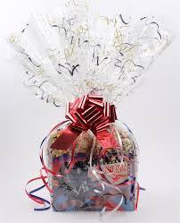 matinee gourmet popcorn gift basket