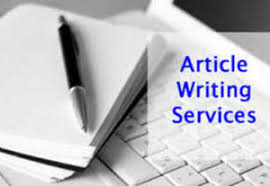 research papers green marketing essay writing services legal writing an essay critique