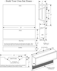 free bat house plans free erfly house plans awesome bat house plans free bat house plans