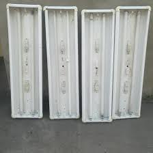 <b>светильники</b> для гаража-4шт. – купить в Краснознаменске, цена ...