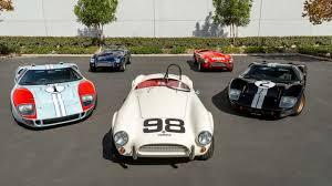 Ferrari) est un film américain réalisé par james mangold, sorti en 2019.il s'agit de l'adaptation du livre go like hell: Buy Le Mans 66 Replicas Without Breaking The Bank