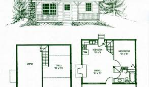 by size handphone tablet desktop original size back to small stone house plans