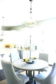 white kitchen table and chairs white and wood kitchen table little contemporary round dining table set