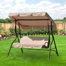 patio swing replacement parts 28 images backyard
