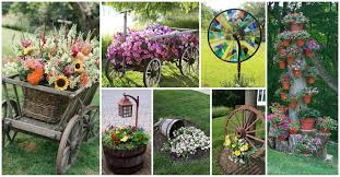 Diy Outdoor Projects Posts With Diy Outdoor Decor Tag Top Dreamer