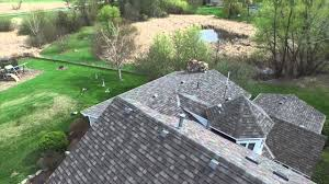 How To Choose Roof Color Gaf Designers Shingles Camelot Ll Color Weathered Wood