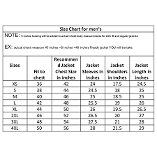 Iftekhar Mens Leather Jacket Slim Fit Amazon In Clothing