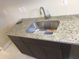 provide quality s and ensure professional installation we offer a full line of flooring as well as quartz and granite counter tops