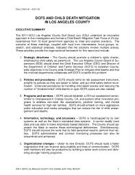 Lasd Force Options Chart Pdf County Of Los Angeles Civil Grand Jury Cgj An