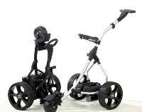 Come Check Out Our Golf Cart Trolley Buyers Guide