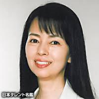 「岡田奈々 現在」の画像検索結果
