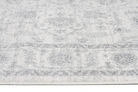 white modern rug. rug mart houston ajarinus. white modern rugs roselawnlutheran t