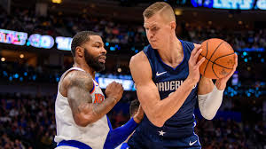Raptors, Rockets to play preseason games in Japan   NBA.com