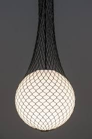 ... Contemporary Lamp Designs Top 25 Best Lamp Design Ideas On Pinterest ...