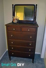 awesome sacramento craigslist furniture by owner wonderful decoration ideas luxury in sacramento craigslist furniture by owner home ideas