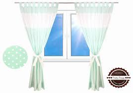 Gardinen Schlafzimmer Lang Vorhänge Zu Kurz Oder Wände Zu Hoch Der