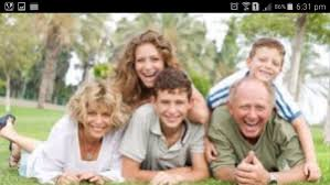 Senior Life Insurance Quotes Online Online Senior Life Insurance [Over 100 100 100 100 and 100 Compare Quotes] 14