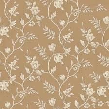 tileable wallpaper texture. Simple Texture Tileable Wallpaper Texture Seamless Background For