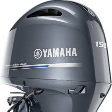 outboards 200 to 150 hp 2 8l i 4 yamaha outboards in line 4 150 hp