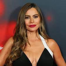 Sofia Vergara spricht über ihre ...