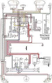 dune buggy wiring harness diagram wiring library favorite simple wiring diagram vw dune buggy wiring diagram vw rh ansals info vw buggy wiring