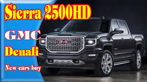 2018 gmc 2500 denali. delighful denali 2018 gmc sierra 2500hd  denali 2018  crew cabnew cars buy to 2500