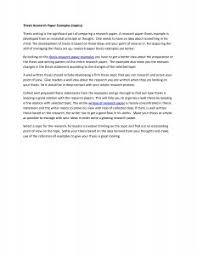 english persuasive essay topics how to write science essay  seaapicomwpcontentuploadsargumentativ