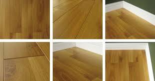 wood laminate flooring cost good shaw laminate flooring on laminate flooring cost calculator