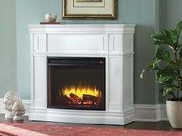 gas electric fireplaces wood stoves more the home depot canada with kitchen cabinets gas fireplace inserts