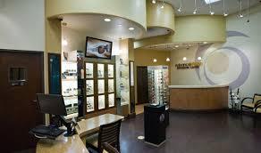 Optometry Office Design Simple Optometry Office Designs Optical Office Design Barbara Wright Design