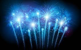 fireworks background hd. Delighful Background Fireworksfile1 Fireworks_WebPic Fireworks_4b3d07bdb97e2_hires On Fireworks Background Hd