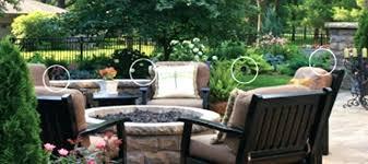 backyard bluetooth speakers speakers and