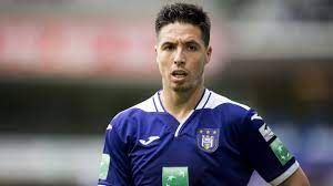 Funkstille zwischen RSC Anderlecht und Nasri – Trennung zum Saisonende |