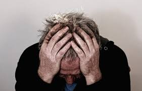 vitamin b12 deficiency can lead to psychiatric conditions yes you read that right