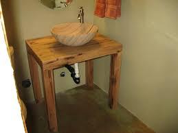 diy double sink vanity. kitchen room48 bathroom vanity plans makeup 48 woodworking diy rustic double sink top