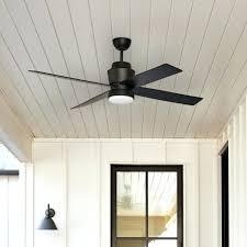 outdoor porch fans medium size of patio ceiling fan ideas covered best exterior with lights outdoor porch fans