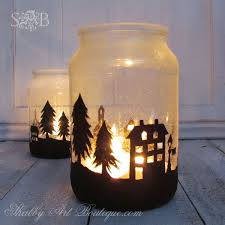 Decorating Candle Jars Decorating With Candle Holders Houzz Design Ideas Rogersvilleus 95